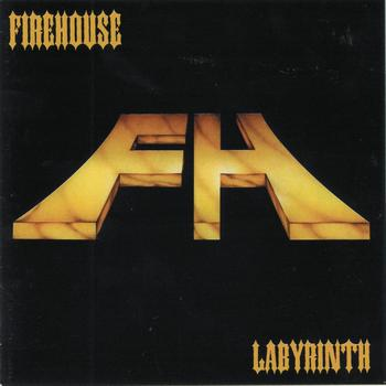 Firehouse - Labyrinth