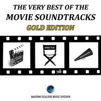Best Movie Soundtracks - The Very Best of the Movie Soundtracks: Gold Edition