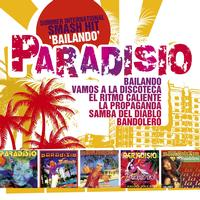 Paradisio - Best Of