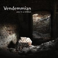 Vendemmian - One In a Million
