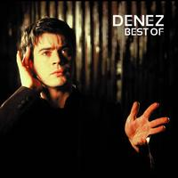 Denez Prigent - Denez - Best Of