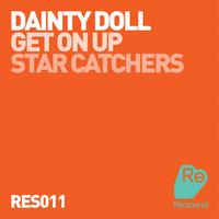 Dainty Doll - Get On Up