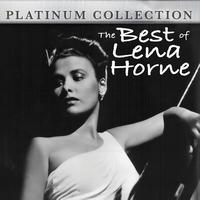 Lena Horne - The Best of Lena Horne
