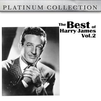 Harry James - The Best of Harry James Vol. 2