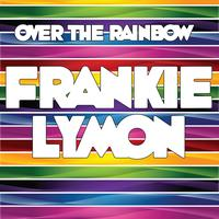 Frankie Lymon - Over The Rainbow