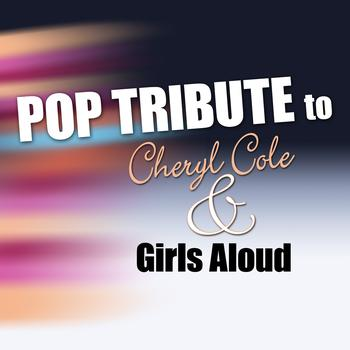 Déjà Vu - Pop Tribute to Cheryl Cole and Girls Aloud