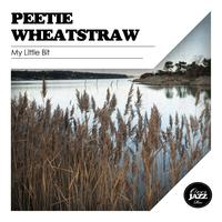 Peetie Wheatstraw - My Little Bit