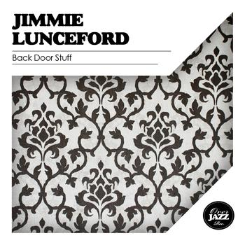 Jimmie Lunceford - Back Door Stuff