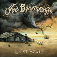 Various Artists - Dust Bowl
