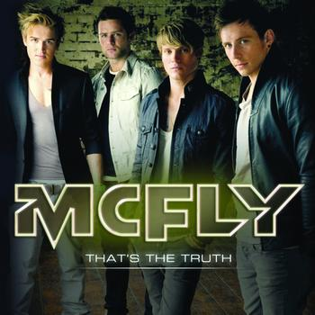 McFly - That's The Truth EP
