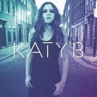 Katy B - On A Mission (Explicit)
