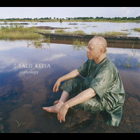 Salif Keita - Anthology
