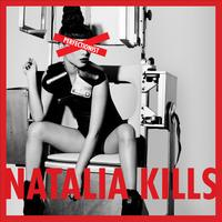 Natalia Kills - Perfectionist (International Version [Explicit])