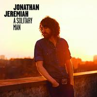Jonathan Jeremiah - A Solitary Man (Deluxe Edition)