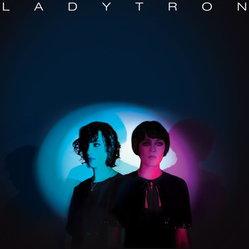 Ladytron - Best of 00-10 [Deluxe Edition]