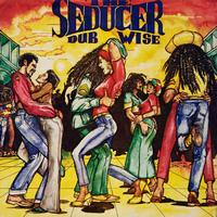 Scientist - The Seducer Dub Wise
