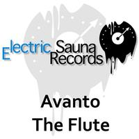 Avanto - The Flute (All Mixes)