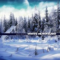 John Davis - Walking In Winter Wonderland