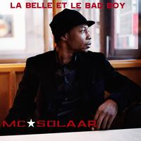 MC Solaar - La belle et le bad boy - Featured on the series finale of Sex And the City