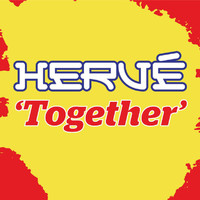 Herve - Together