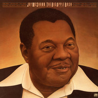 Jay McShann - The Big Apple Bash
