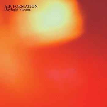 Air Formation - Daylight Storms