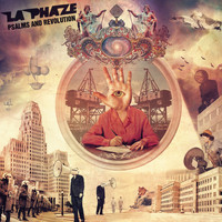 La Phaze / - Psalms And Revolution