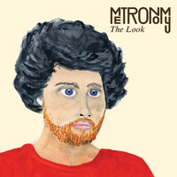 Metronomy - The Look