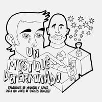 Astrud - Un mystique determinado