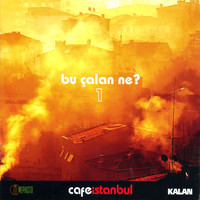 Various Artists - Bu Çalan Ne