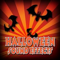 Scary Sounds - Halloween Sound Effects