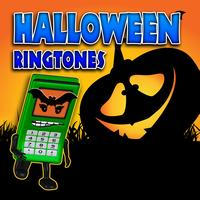 Scary Sounds - Halloween Ringtones