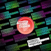 Jason Chance - Dutch Courage