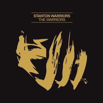 stanton warriors - The Warriors