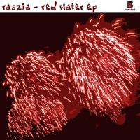 Raszia - Red water