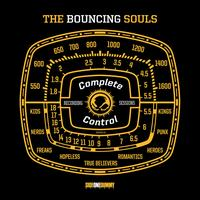 The Bouncing Souls - Complete Control Sessions