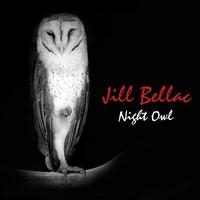 Jill Bellac - Night Owl