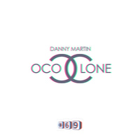 Danny Martin - Coco Clone Remixes Part 2