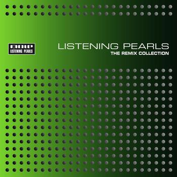 Various Artists - Mole Listening Pearls - The Remix Collection