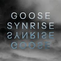 Goose - Synrise EP