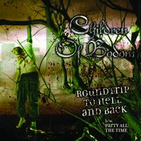 Children Of Bodom - Roundtrip To Hell And Back (Explicit)