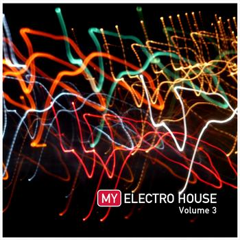 Various Artists - My Electro House Vol. 3