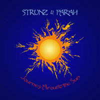 Strunz & Farah - Journey Around the Sun