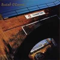 Sinead O'Connor - Gospel Oak