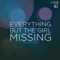 Everything But The Girl - Missing (2011 Remixes)