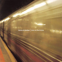 Home & Garden - Live On The G Line