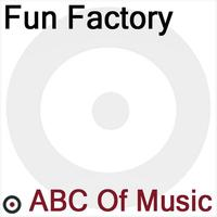 Fun Factory - ABC of Music