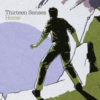 Thirteen Senses - Home