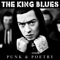 The King Blues - Punk & Poetry (Explicit)