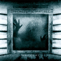 Shade Empire - Intoxicate O.S.
